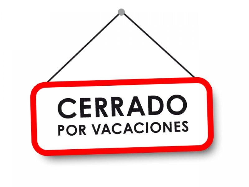 Habrá vacaciones escolares hasta el 20 de Junio (Perú)
