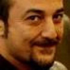 Luis A. Barriga Martin